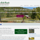 Rim Rock Ranch - Home Page