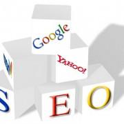 Google - Yahoo - SEO