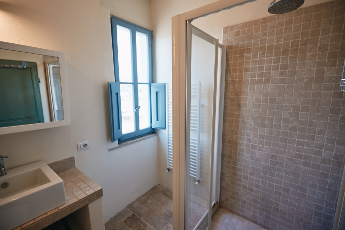 Master Bathroom - Completely Upgraded